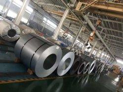 0.4mm 두께 SPCC 재질 극저온 압연 탄소 강철 코일