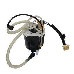 مجموعة مضخة الوقود لسيارة رينج روڤر سبورت 3.0 D 2009-2013 OEM LR014998