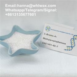 Levering 1451-83-8 2-Bromo-4-Methylpropiopheno 1451-82-7 Leverancier/PMK BMK Glycidate/49851-31-2/1009-14-9/80532-66-7/236117-38-7/13605-48-6 Research Chemicals