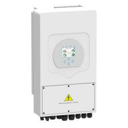 محول عامل بالطاقة لنظام PV بقدرة 3000w بقوة 1000 واط بقوة 3000 واط وبقوة 5000 واط مع MPPT المحول