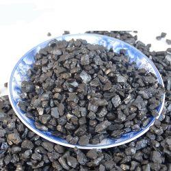 Rusland Antraciet Coal on Sale met lage aswaarde Laag zwavel