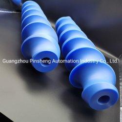 La Upe Anti - Los rayos ultravioleta tornillo de plástico fabricantes