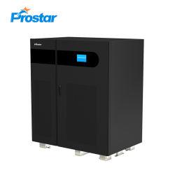 200kVA baixa freqüência UPS da indústria do sistema de alimentação com transformador de isolamento e IEP