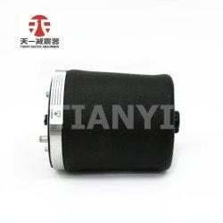 Fabricant Chinois fournisseur accessoire automatique de l'air flambant neuf Suspensions pour BMW de la béquille de l'air arrière droit E39 3712 1092 614
