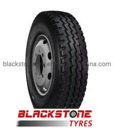 Joyall Dynacargo Roadone Hualu Aeolus 브랜드 트럭 타이어 22.5 및 24.5입니다
