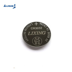 OEM-производитель 3V CR3032 600 Мач не аккумулятор для ноутбука