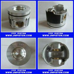 J08e jo8e du piston avec bague d'axe de cuivre