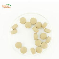 Personalizar el extracto de hojas de bambú Tablet