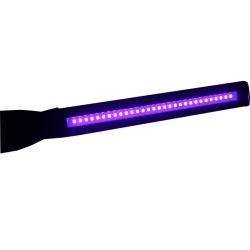 2020 [أولترفيولت ليغت] معدمة [بورتبل] [أوف-ك] [سنيتيزر] عصا [رشرجبل] [أوف] تطوير مصباح مصغّرة [أوف ليغت] يطهّر عصا