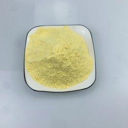 Materia prima polvere CAS 11013-97-1 metilHesperidina