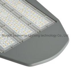 ضوء LED الشارع 30 واط Luminaria Beammaxcelly السعر المصنع البيع المباشر جودة IP66 جودة عالية مع معيار Ik07 CE RoHS EMC LVD TUV في الخارج إضاءة مصباح شارع LED للمشروع