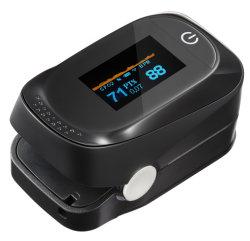 Средства личной гигиены WiFi Bluetooth Fingertip дешевые пульсоксиметрии
