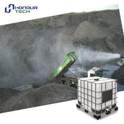 Prodotto chimico biodegradabile amichevole del polimero di controllo del terreno di Eco PVA