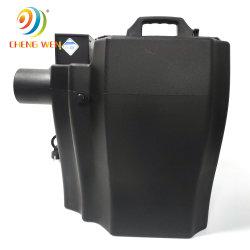 3500W fase equipamento, máquina de cigarro, móveis máquina de gelo, bom efeito e Qualidade