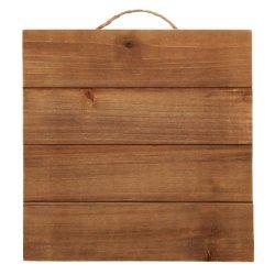 卸し売り良質の昇進の壁のハンディクラフトの木製の盾