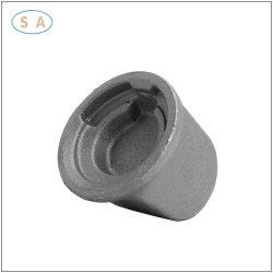 Trattore forgiato in metallo in acciaio al carbonio, parti cingolate 4340