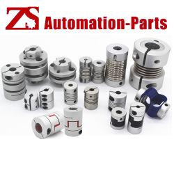 preço de fábrica Zs tipo rígida de alta precisão para máquinas de automação