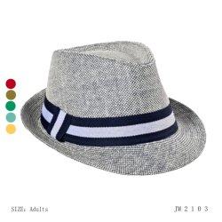 Decorazione maschio della banda di alta qualità degli accessori di modo di stile della piccola nobiltà di modo del cappello della rafia degli uomini delle protezioni di estate occidentale naturale del cowboy
