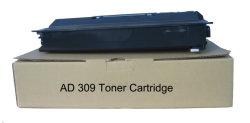 طباعة عالية الجودة/منخفضة التكلفة/عالية الجودة Ad309 لخرطوشة حبر Aurora