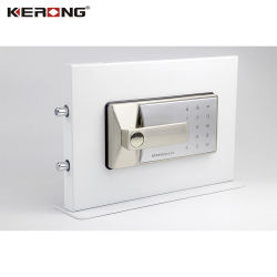 KERONG Intelligent Electronic Digital Password File Cabinet Lock