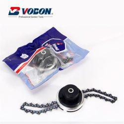 BC-03 - 브러시커터 예비 부품 - 우수한 품질을 위한 샤프트 핸들 브러시커터 부품