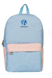 خدمات بالجملة وقت الفراغ الأطفال في الهواء الطلق مدرسة حقيبة حقيبة الظهر حقيبة مستلزمات المدارس