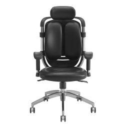 현대 디자인 직물 시트 팔걸이, 사무실을%s 메시 사무실 의자를 가진 인간 환경 공학 메시 의자 사무실 의자