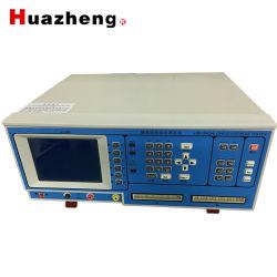 أجهزة اختبار الأسلاك الكهربائية العامة/جهاز اختبار ضفيرة أسلاك USB للبيانات