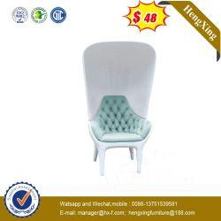 Простой дизайн домашней мебели в гостиной яйцо поворотное кресло
