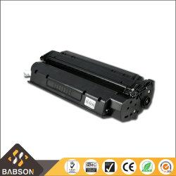 Qualidade estável Toner Laser Preto ep-W para a Canon amostras grátis