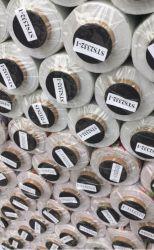 Hersteller-Textilhaushalts-Feld PVC-Tischdecke