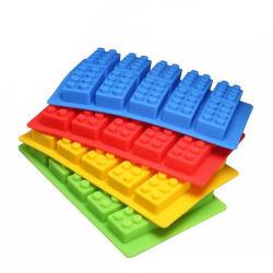 15 مزح سنون مصنع [هيغقوليتي] عالة بلاستيك لعبة
