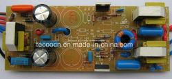 Leiterplatte der Schaltkarte-Herstellungs-PCBA 66A