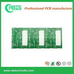 Circuit de multi-couches Carte PWB