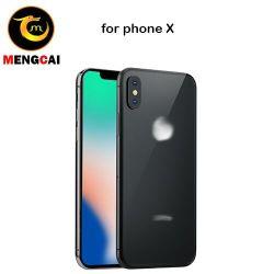 per il telefono mobile dei coperchi 256GB del telefono X