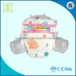 Les distributeurs voulait que les couches pour bébés pour adultes Produits pour bébé