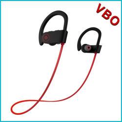 SpitzenstereoBluetooth Kopfhörer des verkäufer-2019 U8, Gymnastik-laufender Sport Bluetooth Earhook