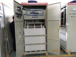 Intelligent Soft Starter/5kw-500kw/motorregeling/3-fase 380V