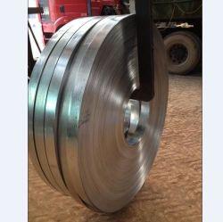 O zinco40-275G Aço Galvanizado / bobina Gi Strip /Bobina Gi/folha Gi /Chapas Galvanizadas /Sliting Galvanizado Bobina galvanizada régua de aço