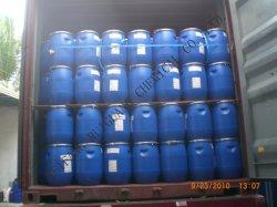 Agente de penetración de alta calidad para el ácido de descarga de impresión (impresión).