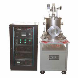 300d ナノスケール新膜材料の作製用有機・無機複合蒸着コーティングシステム