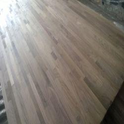 [أمريكن] جوزة خشب [بنشتوبس] لأنّ أثاث لازم