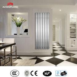 Cromo Avonflow agua caliente del radiador de calefacción central