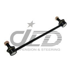 Pièces de suspension stabilisateur pour Honda Jazz 51320-SAE-T01 SL Clho-6360R-47