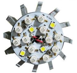 LED 가벼운 PCBA LED 운전사 PCB 회의 LED 가벼운 LED PCBA