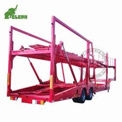 Di SUV del veicolo del trasportatore di trasporto dell'elemento portante del camion rimorchi dell'automobile semi