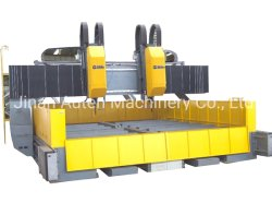 Foratrice CNC per lamiera e lamiera di tubi