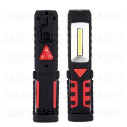Индикатор початков рабочей лампы с магнитом и предупредительная лампа (31-1CL018)