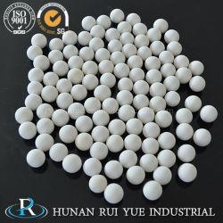 Horno de cerámica de molino de bolas de molienda de Al2O3 bolas de cerámica de alúmina