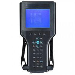 Meilleure qualité de Tech2 pour GM Scanner de Diagnostic